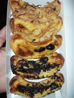 Foto review Nadine Wibowo Pie Pisang Bogor oleh Mouthgasm.jkt  1