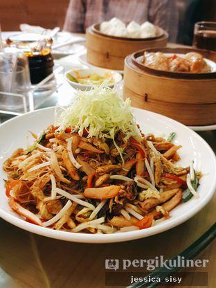 Foto 4 - Makanan di The Duck King oleh Jessica Sisy