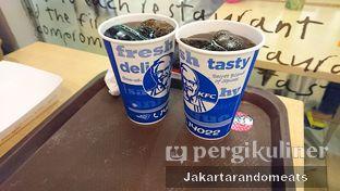 Foto 2 - Makanan di KFC oleh Jakartarandomeats