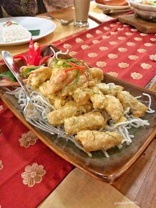 Foto 5 - Makanan di Seribu Rasa oleh Missfattytummy Missfattytummy