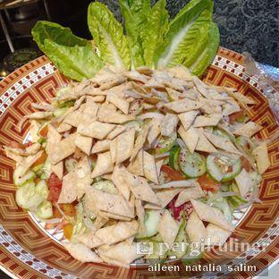 Foto 4 - Makanan di Catappa Restaurant - Hotel Grand Mercure Kemayoran oleh @NonikJajan