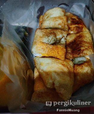 Foto 1 - Makanan di H. Abdoel Razak Martabak Kari Palembang (Martabak Har) oleh Fannie Huang||@fannie599