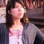 Foto Profil Elizabeth Regina