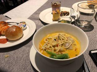 Foto - Makanan di The Gallery - Hotel Ciputra World oleh @yoliechan_lie