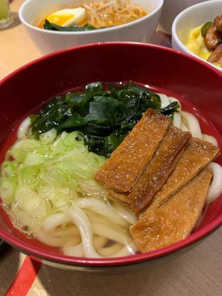 Foto 11 - Makanan di Genki Sushi oleh Ray HomeCooking