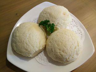 Foto 7 - Makanan di Taipan Kitchen oleh thomas muliawan