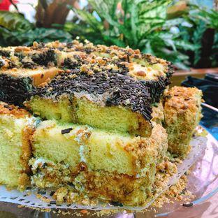 Foto 13 - Makanan di Opiopio Cafe oleh Astrid Huang | @biteandbrew