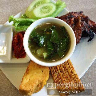 Foto 2 - Makanan di Bengawan's Restaurant & Bakery oleh Hungry Mommy
