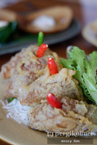 Foto 14 - Makanan di Tesate oleh Deasy Lim