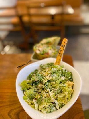Foto review SaladStop! oleh Levina JV (IG : levina_eat ) 1