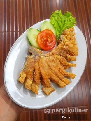 Foto 1 - Makanan di Kedai Tang oleh Tirta Lie
