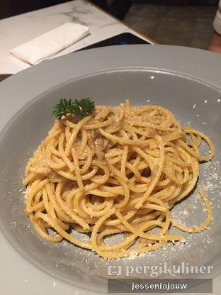 Foto 5 - Makanan di Porto Bistreau oleh Jessenia Jauw