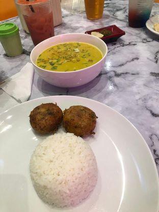 Foto 1 - Makanan di Garage Cafe oleh Vising Lie