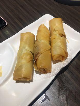 Foto 3 - Makanan di Lamian Palace oleh Wawa | IG : @foodwaw