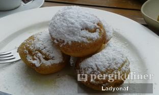 Foto 5 - Makanan di Meranti Restaurant oleh Ladyonaf @placetogoandeat