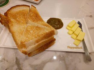 Foto 4 - Makanan di PappaRich oleh acha Fitria