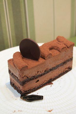 Foto 14 - Makanan di Bakerzin oleh Prido ZH