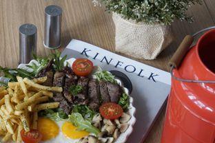 Foto 38 - Makanan di PGP Cafe oleh yudistira ishak abrar
