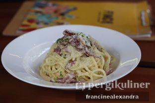 Foto 1 - Makanan di Finch Coffee & Kitchen oleh Francine Alexandra