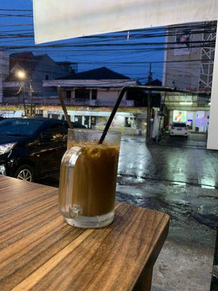 Foto 1 - Makanan di Kong Djie Coffee Belitung oleh Wawa   IG : @foodwaw