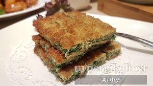 Foto 2 - Makanan(Deep Fried Crab Meat in Prawn Paste) di PUTIEN oleh Audry Arifin @makanbarengodri