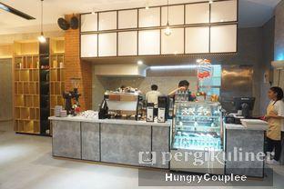 Foto 5 - Interior di Ergonomic Coffee & Lounge oleh Hungry Couplee
