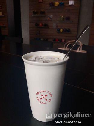 Foto 3 - Makanan(sanitize(image.caption)) di Komunal 88 oleh Shella Anastasia