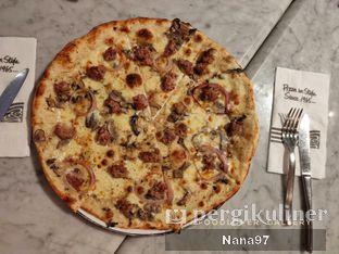 Foto 2 - Makanan di Pizza Marzano oleh Nana (IG: @foodlover_gallery)