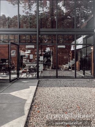 Foto review Loko Coffee Shop oleh Kintan & Revy @worthyourvisit 2