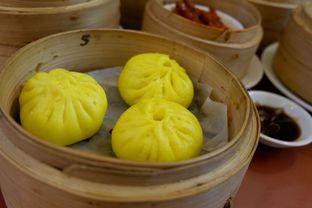 Foto review Soup Restaurant oleh Steven Pratama 9