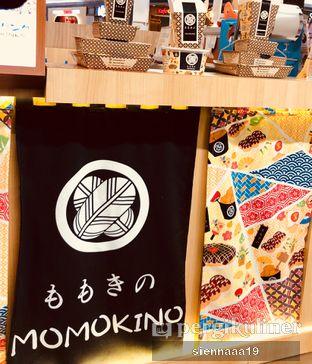 Foto 6 - Interior di Momokino oleh Sienna Paramitha