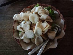 Foto 2 - Makanan di El Dindo oleh achmad yusuf