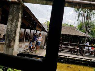Foto 8 - Eksterior di RM Pondok Lauk oleh Yumme FAR
