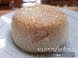 Foto 1 - Makanan di Rumah Makan Kalimantan oleh Tirta Lie