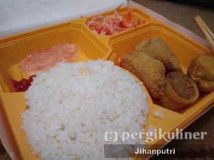 Foto 2 - Makanan di HokBen (Hoka Hoka Bento) oleh Jihan Rahayu Putri