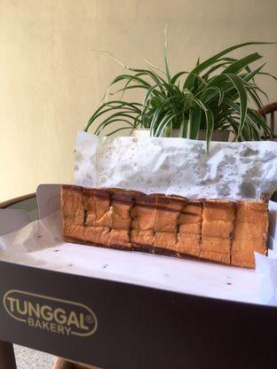 Foto 4 - Makanan di Bolu Bakar Tunggal oleh Prido ZH