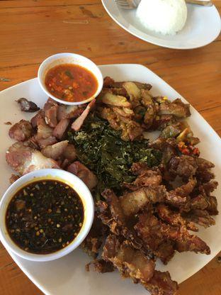 Foto review Lelebo oleh Yohanacandra (@kulinerkapandiet) 4