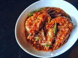 Foto 3 - Makanan di Sulawesi@Mega Kuningan oleh Astrid Huang | @biteandbrew