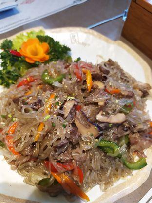 Foto 1 - Makanan di Korean BBQ Gahyo oleh Anne Yonathan
