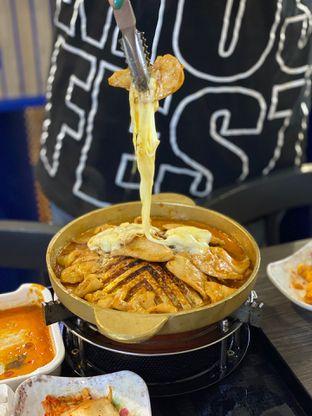 Foto 1 - Makanan di Mujigae oleh Riani Rin