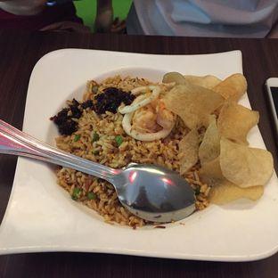 Foto 1 - Makanan di Serba Food oleh Prajna Mudita