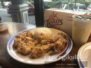 Foto review Texas Chicken oleh Oppa Kuliner (@oppakuliner) 3