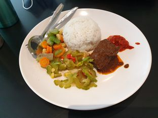Foto review Dapur Aloha oleh Eat Drink Enjoy 1