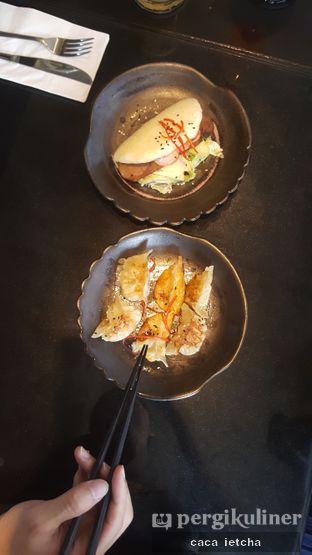 Foto 11 - Makanan di Hatchi oleh Marisa @marisa_stephanie