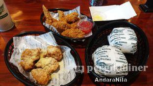 Foto - Makanan di Wingstop oleh AndaraNila