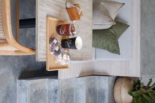 Foto 14 - Makanan di Les Miettes oleh yudistira ishak abrar
