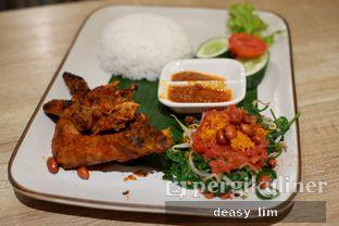Foto 3 - Makanan di Taliwang Bali oleh Deasy Lim