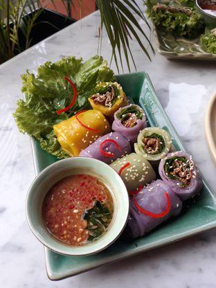 Foto 8 - Makanan di Co'm Ngon oleh Mouthgasm.jkt