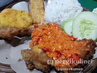 Foto 7 - Makanan di Pit Pit Geprek oleh Jajan Rekomen