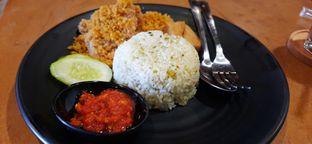Foto 2 - Makanan di Lemari Kopi oleh Saya Laper